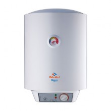 Water Heater 50 Litres