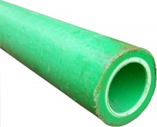 """1-1/4"""" PPR Pipe"""