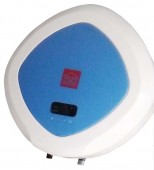 10 Litres Electric Water Heater