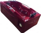 Imperial Massage Bathtub (for Single)