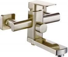 Bathtub Shower Mixer Tap