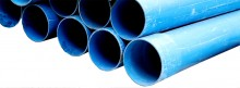 6inch Pressure Pipe by 12ft