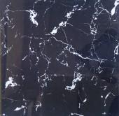 Porcelain Royal Stone Floor Tile
