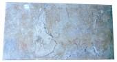 Ceramic Wall Tile Spain 6