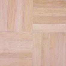 30x30 China Floor Tile