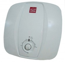 Ivory White Water Heater (30 Litres)