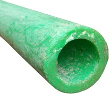 1-1/2 PPR Pipe