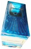 Blue Single Bow-Single Tray Kitchen Sink (700x500mm)