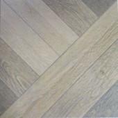 40x40 China Floor Tile (Rustic)