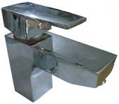 Basin Mixer Tap