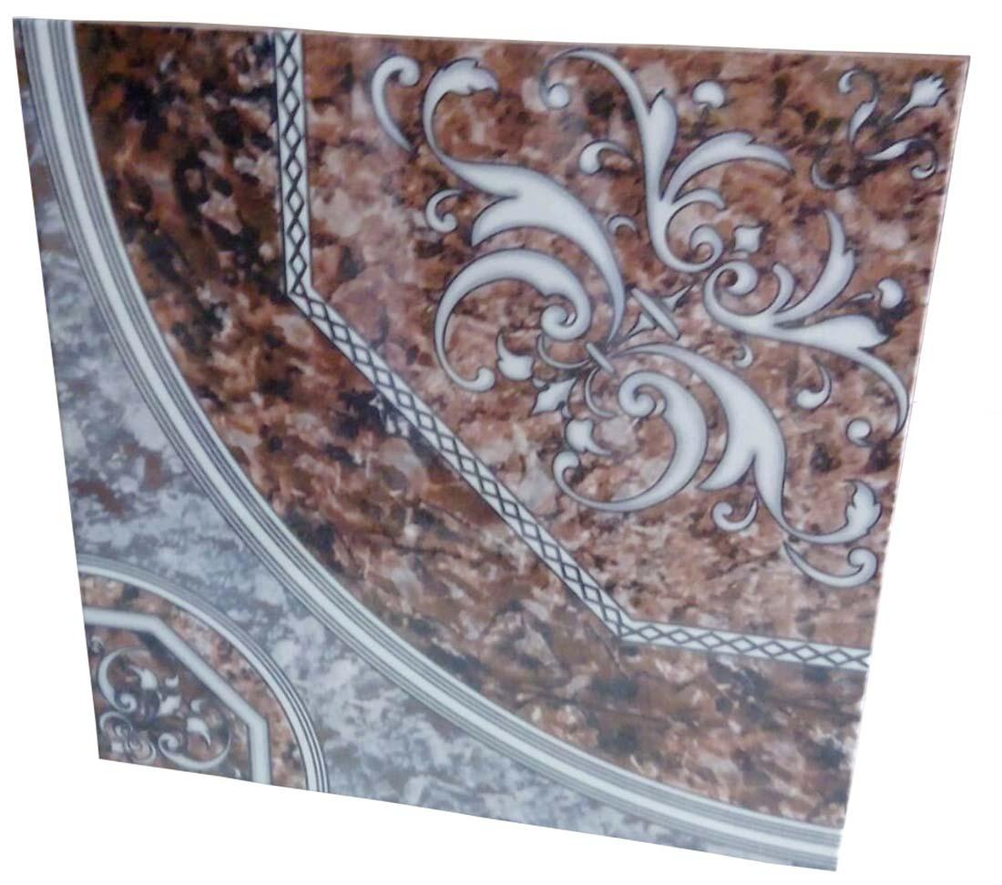Ceramic Floor Tile Spain
