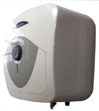 Ariston 10 Liters Electric Storage Water Heater