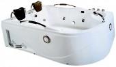 Jacuzzi Bathtub for Couple