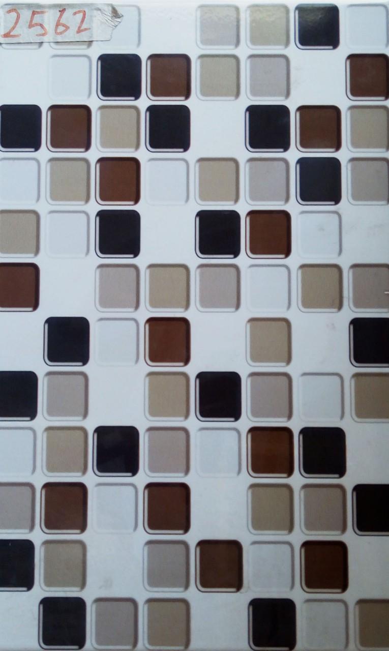 25x40cm Bathroom Wall Tile 2