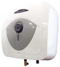 Ariston 15 Liters Electric Storage Water Heater