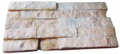 15 x 60 Natural Stone Cladding Wall Tile
