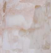 30x30 Floor Tile (Porcelain)