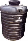 Storage Tank (1000Litres)