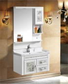 Aryla Classic Bathroom Vanity 2