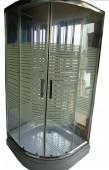 Shower Enclosure/cubilcle 2