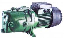 JET Water Pump (Jet 102)