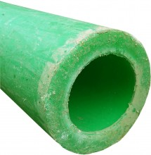 """2"""" PPR Pipe"""