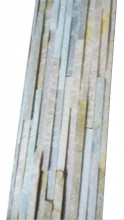 Natural Stone Cladding Wall Tile