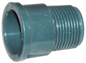 PVC Tigre Adapter