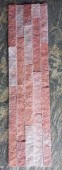 15cm X 60cm Natural Stone Wall Tile 5