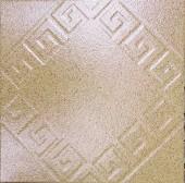 30x30 Floor Tile