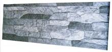 Wall Tile (Spain)