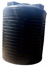 Storage Tank (5000Litres)