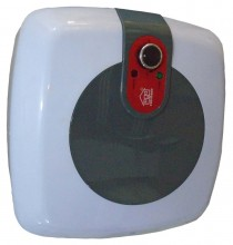 15 Litres Electric Water Heater