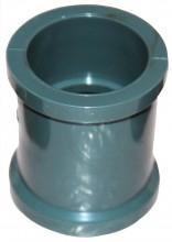 PVC Tigre Socket