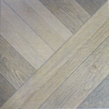 40x40 China Floor Tile (Rustic)