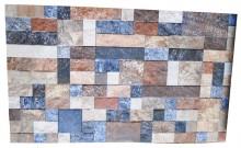Outside Wall Tile (Italy)