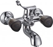 Shower Mixer (N02-1)