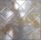 30x30 Floor Tile 3