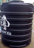 GeePee 1000 Liters Water Storage Tank