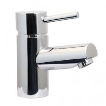 Basin Mixer Tap (Hot and Cold)