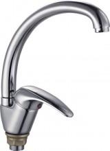 Elbow Sink Tap (N07-1)