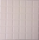 30 X 30 Kitchen Floor Tile 1