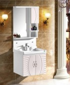 Aryla Classic Bathroom Vanity 3