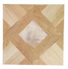 Porcelain Floor Tile