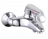 Shower Mixer (CH0023)