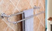 2 - Steps Towel Rail (long)