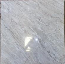 60x60 Floor Tile (Porcelain)