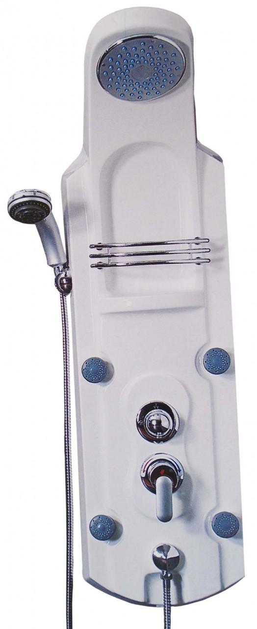 Best Shower Panel Brand