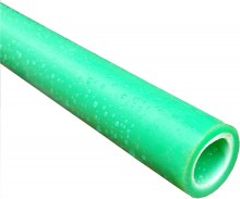 """1/2"""" PPR Pipe"""