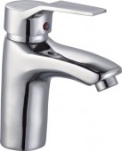 Brass Basin Mixer Tap